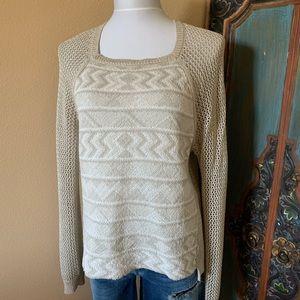 Rachel Rachel Roy sweater